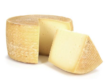 7 «здоровых» плюсов сыра