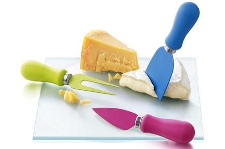 10 самых востребованных сырных аксессуаров