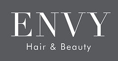 envy GREY WHITE LOGO.jpg