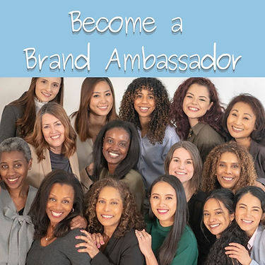 Become a brand ambassador.jpg