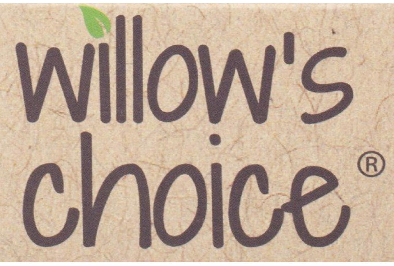 Willows Choice Logo