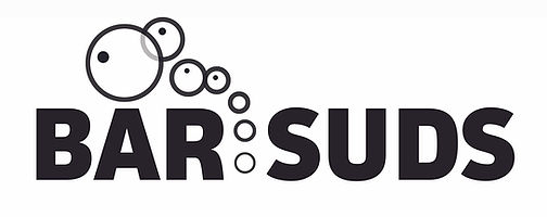 Bar Suds logo