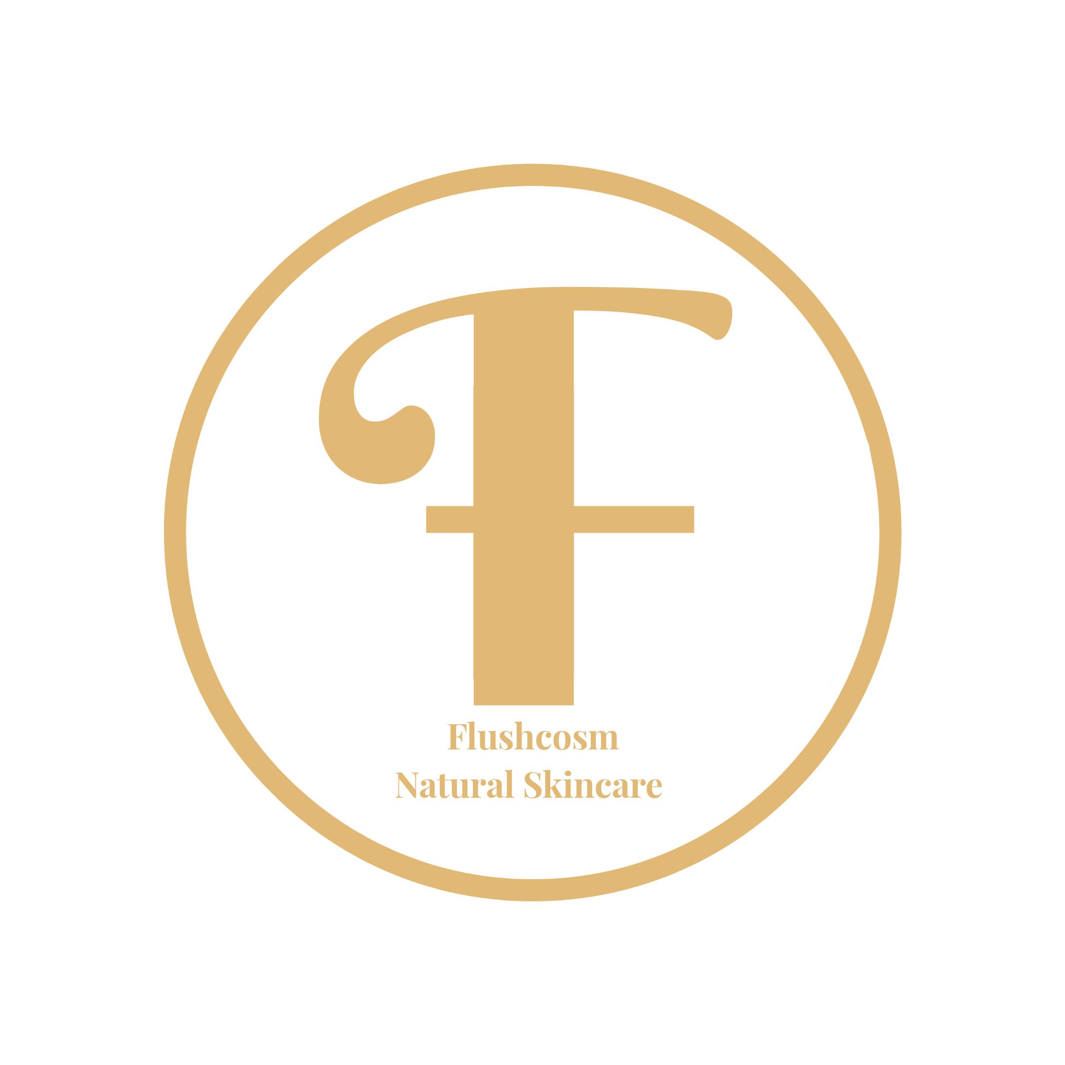 Flushcosm Natural Skincare