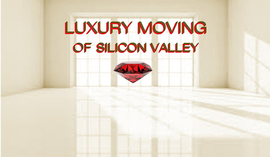 moving silicon valley