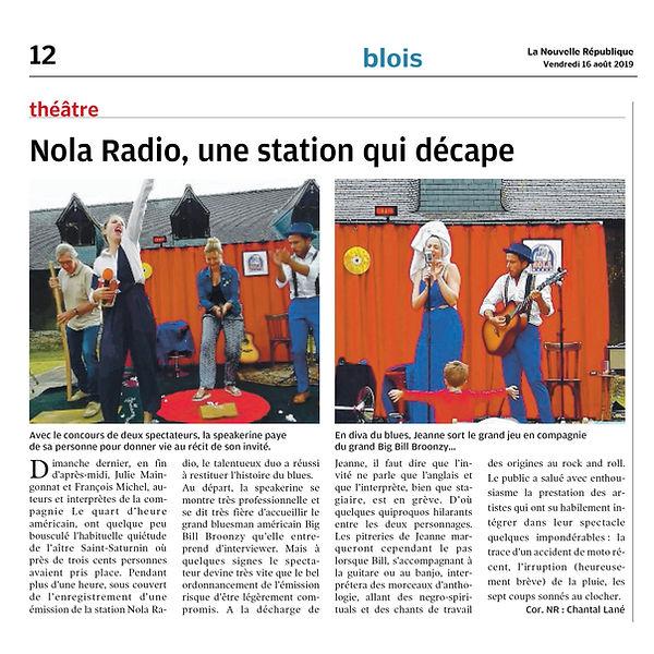 2019.08.16_Nouvelle_République_16_aout_2