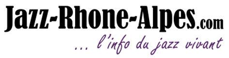 2019.09.02_Logo_Jazz_Rhône_Alpes.jpg