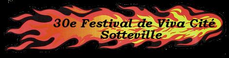 Flamme Sotteville 2.png