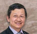 副會長 蔡奇烈 2.JPG