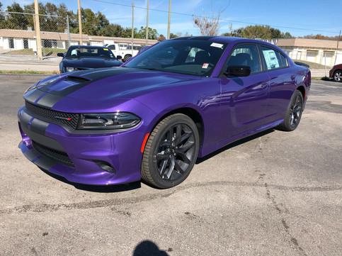 Purplecharger0121-2.jpg