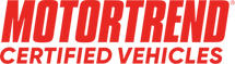 MTC_Logo_2019_Red.png