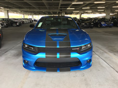 CHARGER_BL_0815_2.jpg
