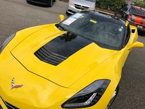 YellowCorvette0731-8.jpg