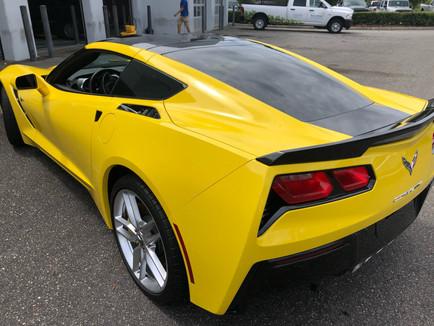 YellowCorvette0731.jpg