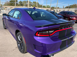 CHARGER GT FOR SALE