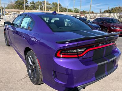 Purplecharger0121-5.jpg