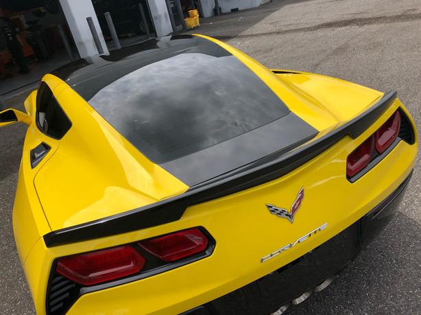 YellowCorvette0731-2.jpg