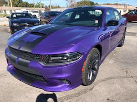 Purplecharger0121-3.jpg