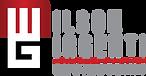 WilsonGirgenti_Logo-300x156.png