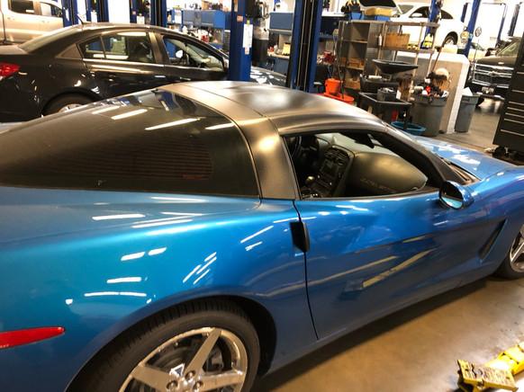 Corvette0225-4.jpg