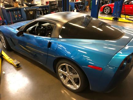 Corvette0225-2.jpg