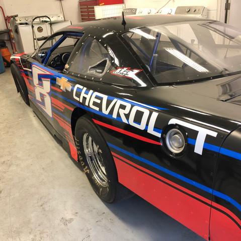 RaceCar6.jpg