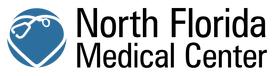 NFMedicalCenter.png