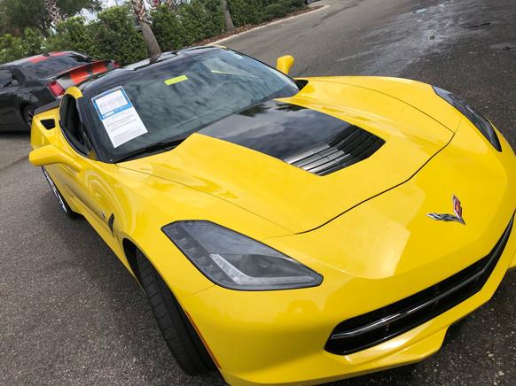 YellowCorvette0731-6.jpg