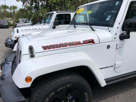 Jeeps-0430.jpg