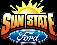 SunStateFord-Logo.png