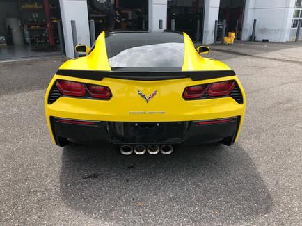 YellowCorvette0731-3.jpg