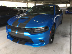 CHARGER_BL_0815.jpg