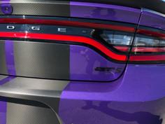 Purplecharger0121-7.jpg