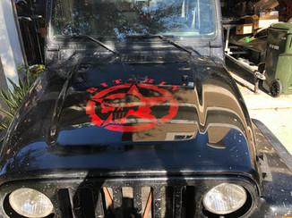 Jeep0128-4.jpg