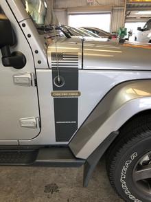 Jeep0226-2.jpg