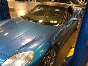 Corvette0225-3.jpg