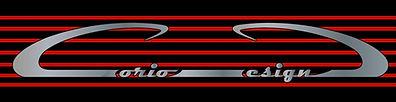 Racing Stripes Orlando | Aftermarket OEM style