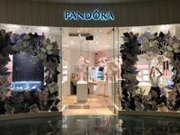 PandoraOct7.jpg