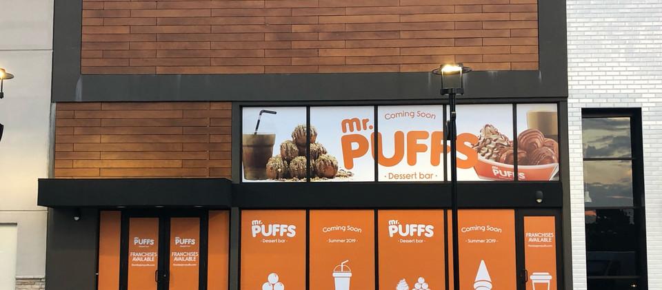 Puffs1.jpg