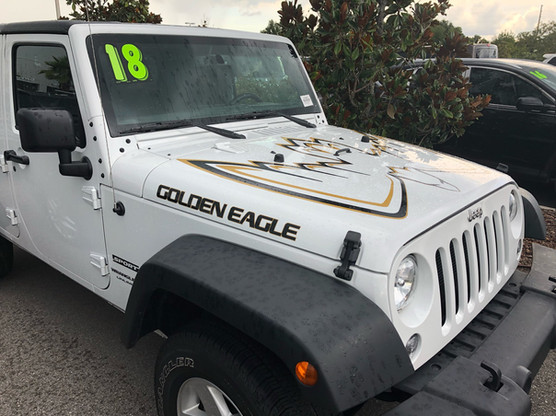 Jeep0719.jpg