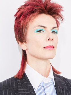 Bowie_04