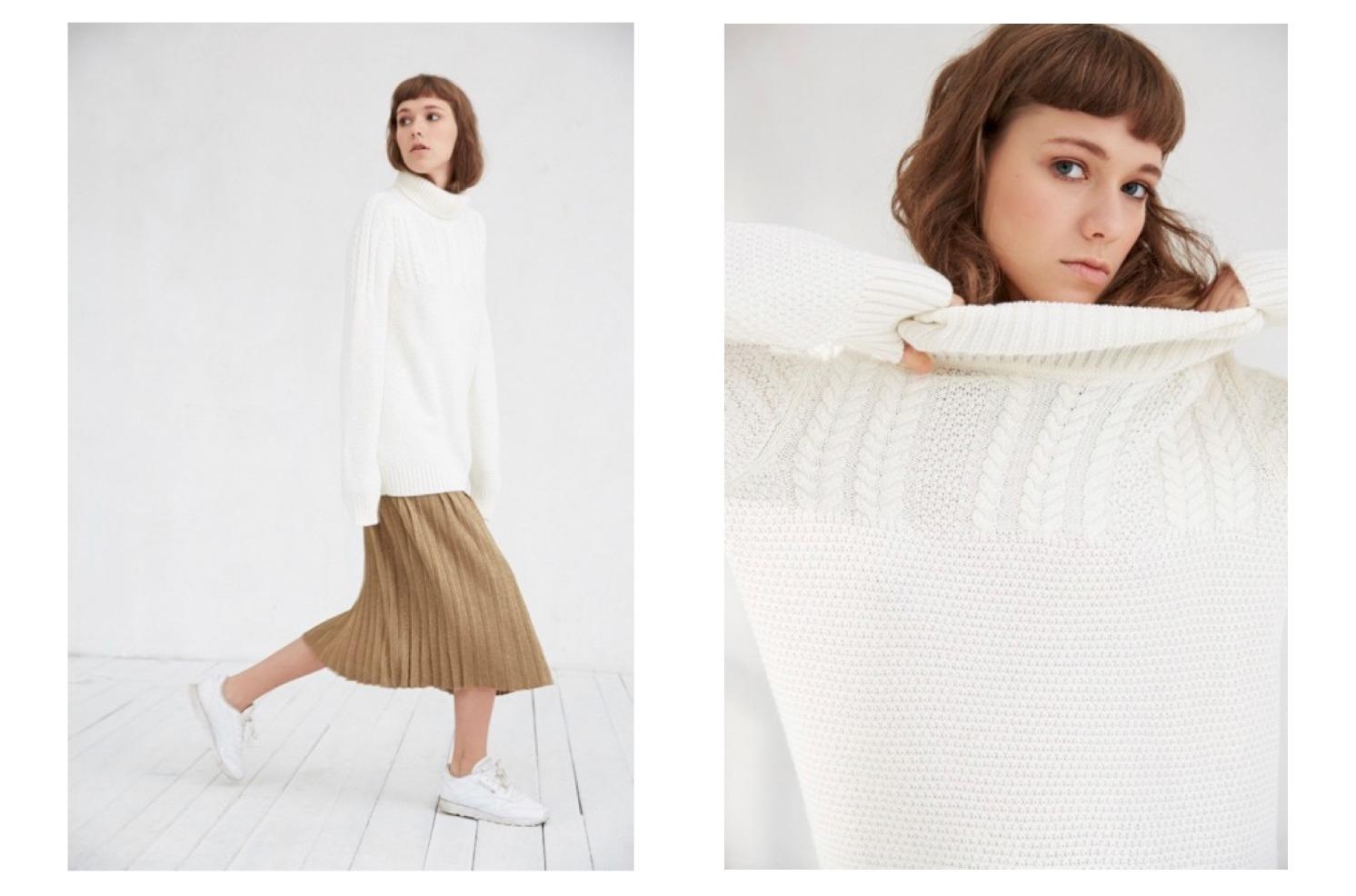 totti_knitwear_ss2017 caption3_edited
