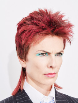 Bowie_03