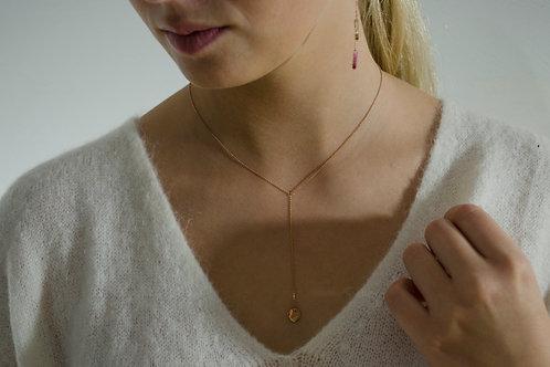 Kourtney - Halskette