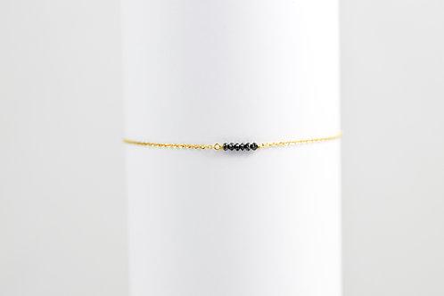 Madison - Gold Armkette