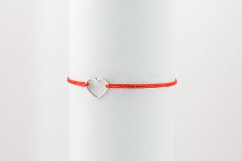 Darling - Silber Armband