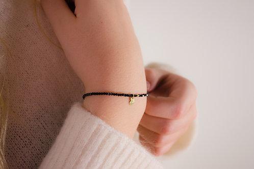 Bree - Gold Armkette
