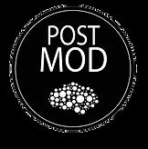 Logo postmod def sans phrase accroche.pn