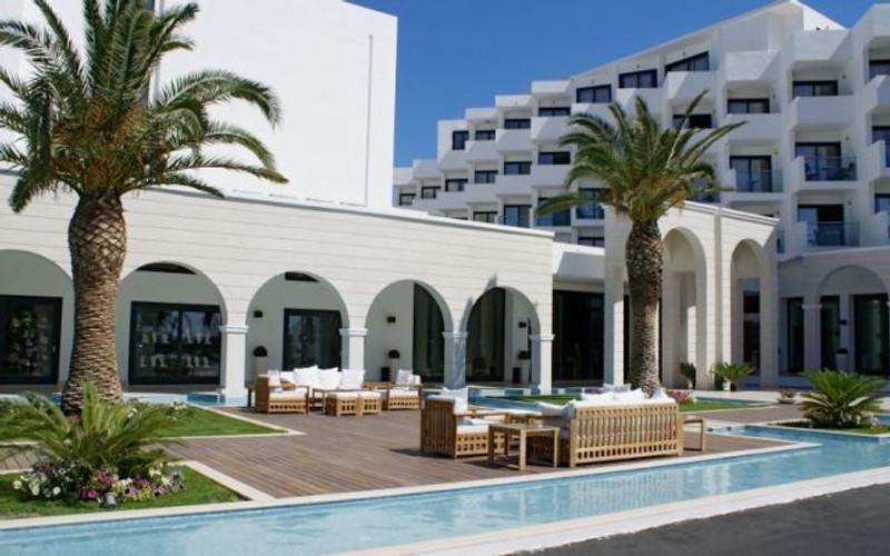 faliraki-beach-mitsis-hotels-18051106-1377690319-ImageGalleryLightbox