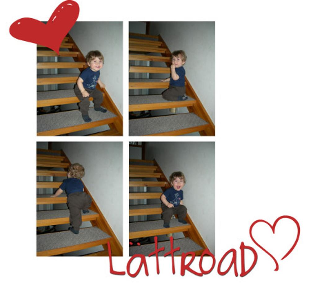 lattroad2