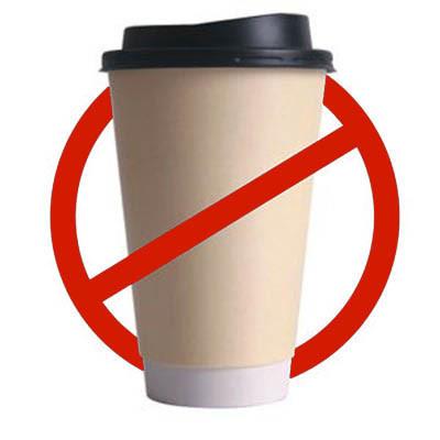 no-coffee_thumb